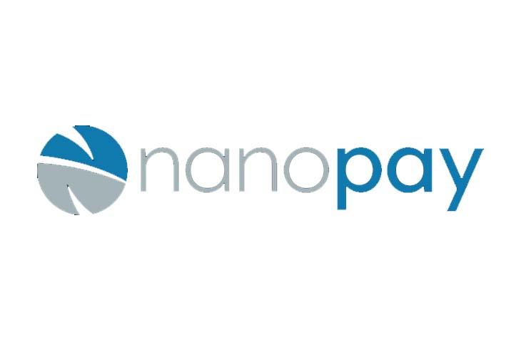 nanopay logo