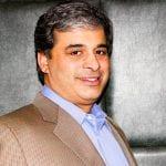 Anand Ramakrishnan