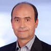Paul Rasori