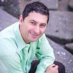 Marwan Forzley
