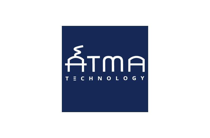 ATMA logo