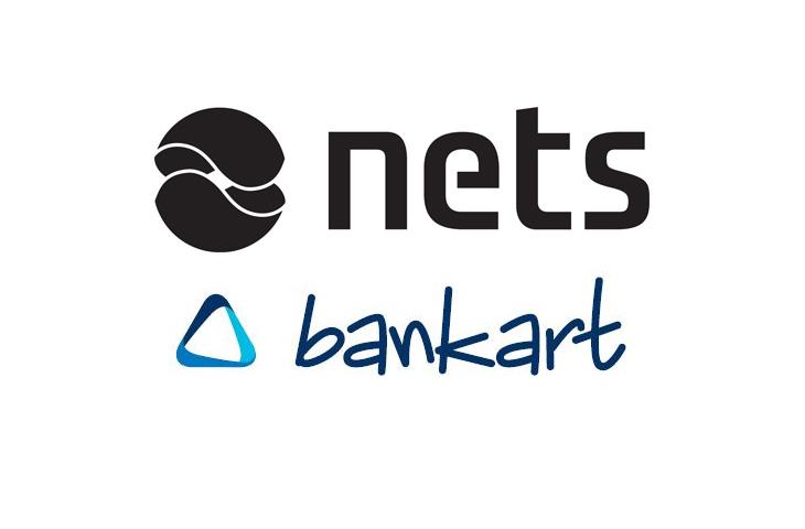 Bankart and Nets logo
