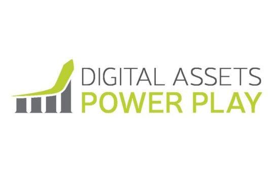 Digital Assets Power Play