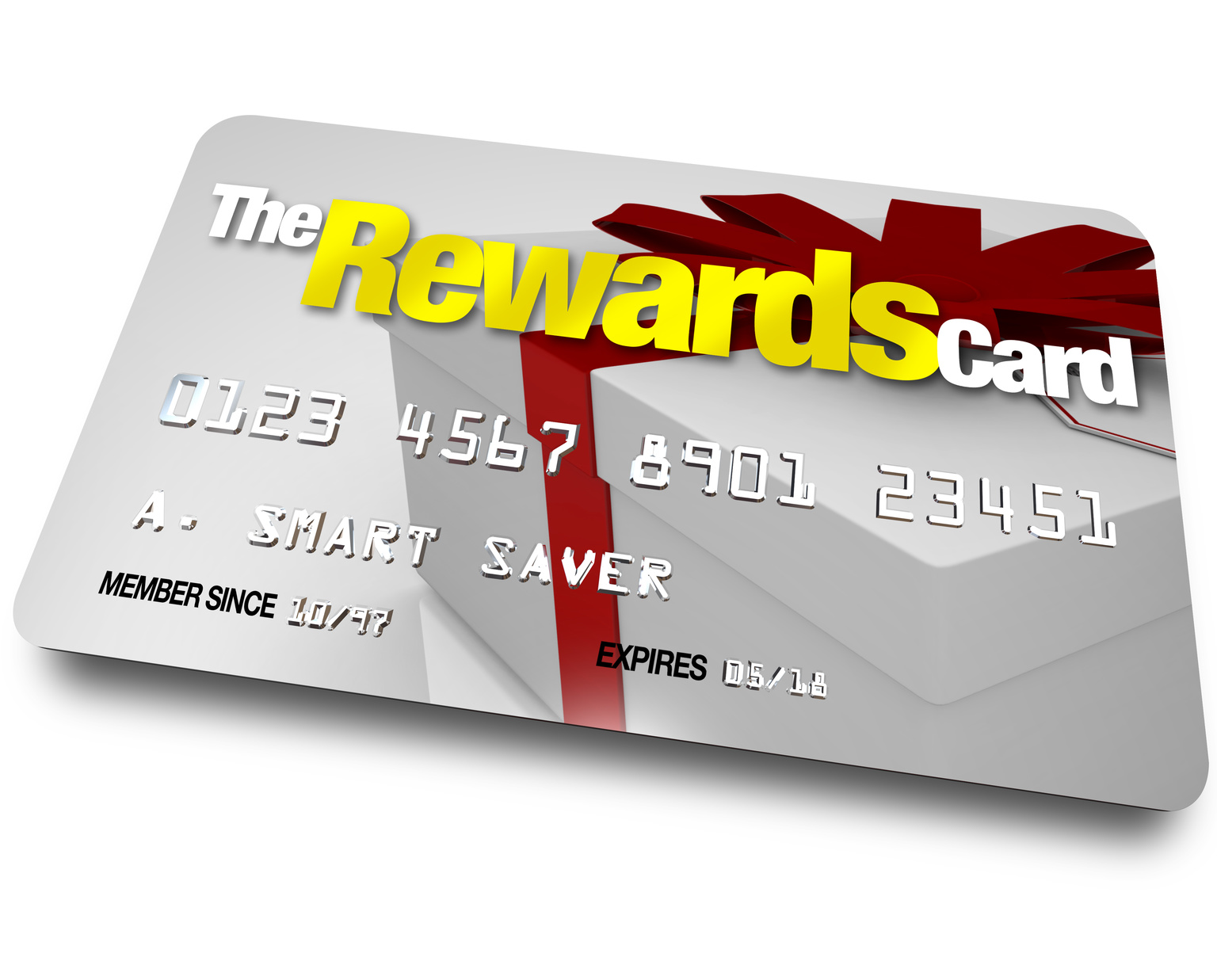 Credit Card Rewards: Come and Get it While You Can - PaymentsJournal