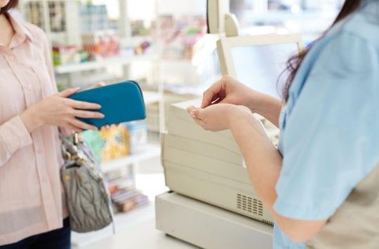 Merchant Shopping