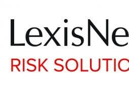 LexisNexis-Logo
