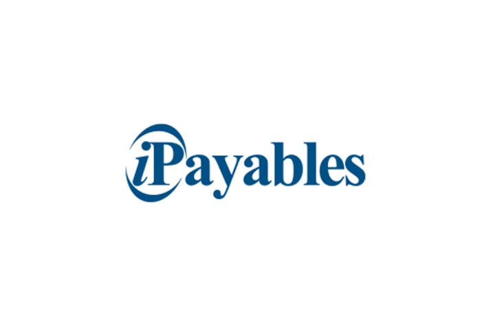 ipayables logo