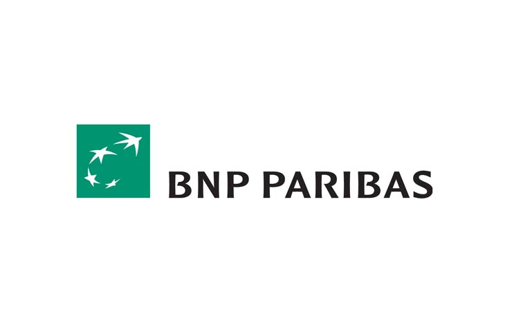 BNP Paribas to stop financing shale, oil sands projects