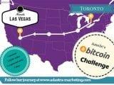 Bitcoin Challenge