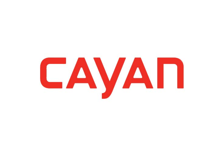 Cayan Achieves Point To Point Encryption P2pe 20 Certification