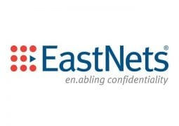 EastNets lgo