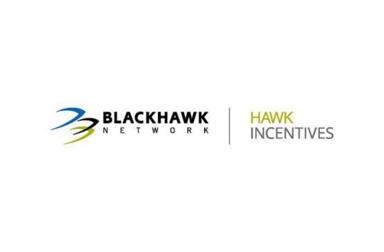 Hawk Incentives logo