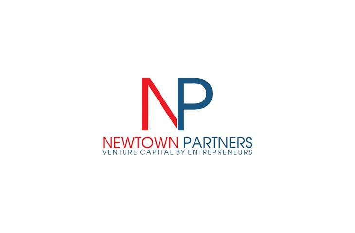 Newtown Partners logo