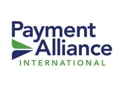Payment Alliance International logo