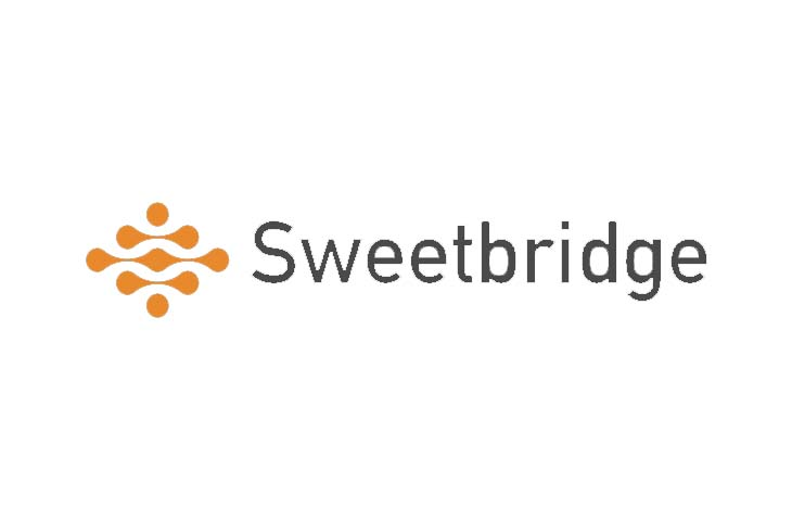 Sweetbridge logo