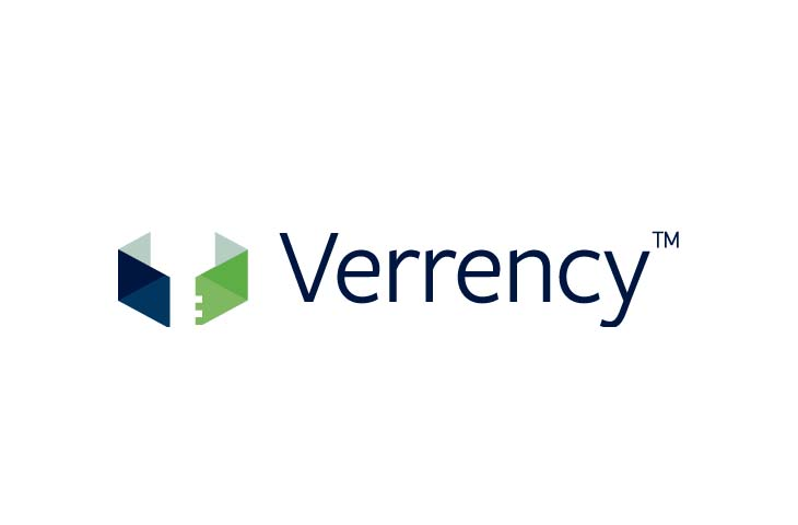 Verrency logo