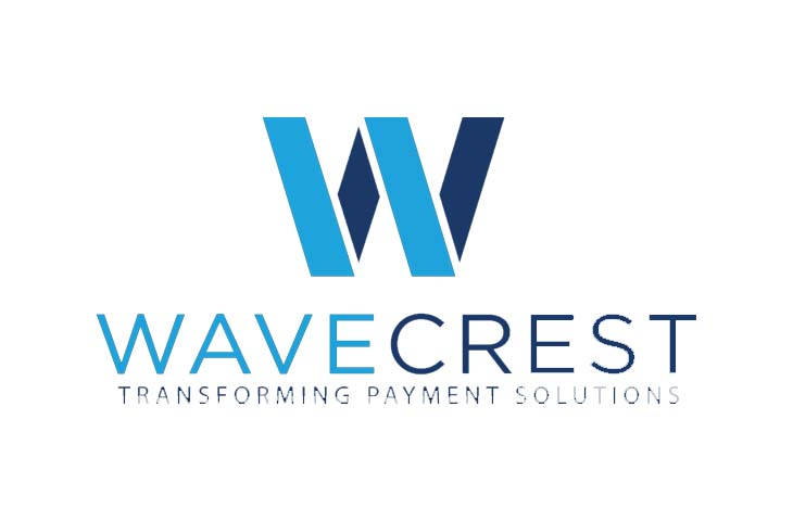 Wavecrest logo