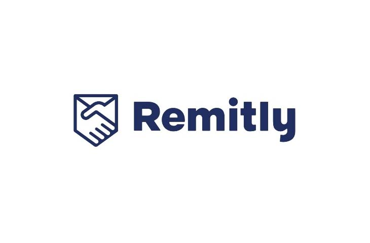 Remitly Agrees To Raise $115 Million To Accelerate Global
