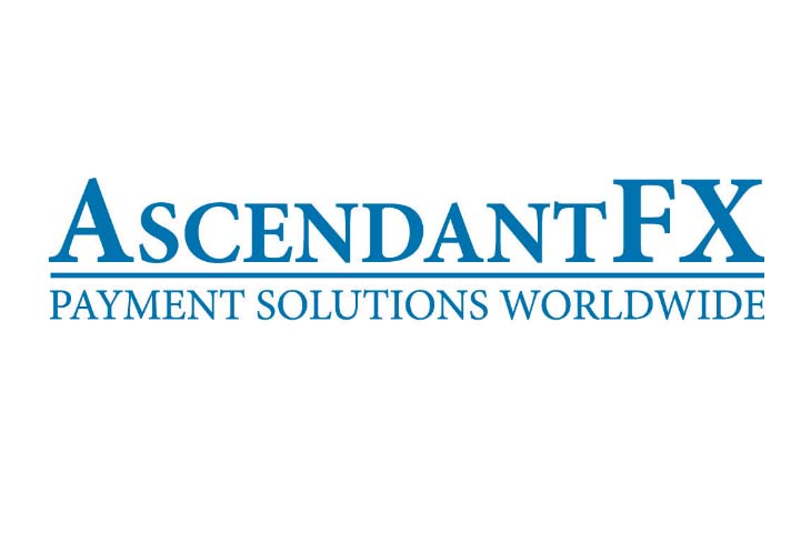 AscendantFX logo