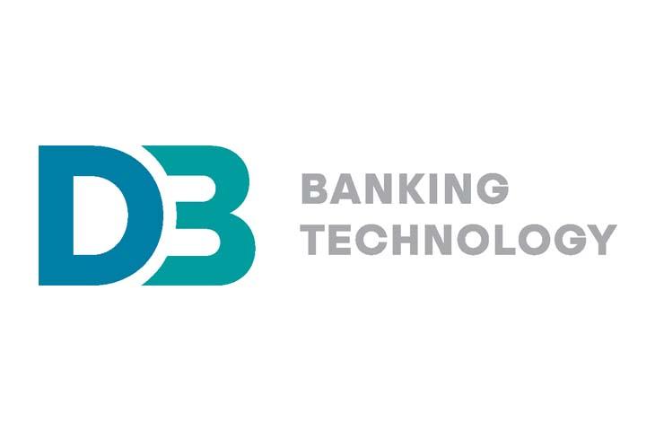 D3 Banking logo