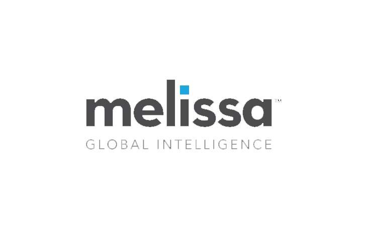 Melissa Global Intelligence logo