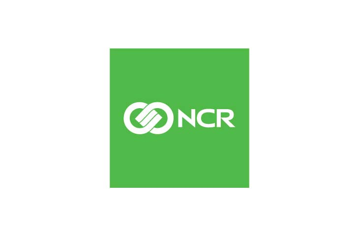 NCR Partners With Samsung Unveils All In One Commerce Station