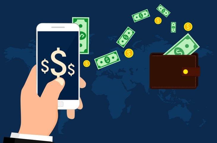 Cash loans in chula vista photo 7