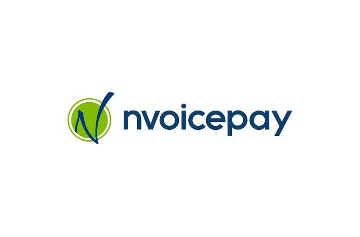 novicepay logo