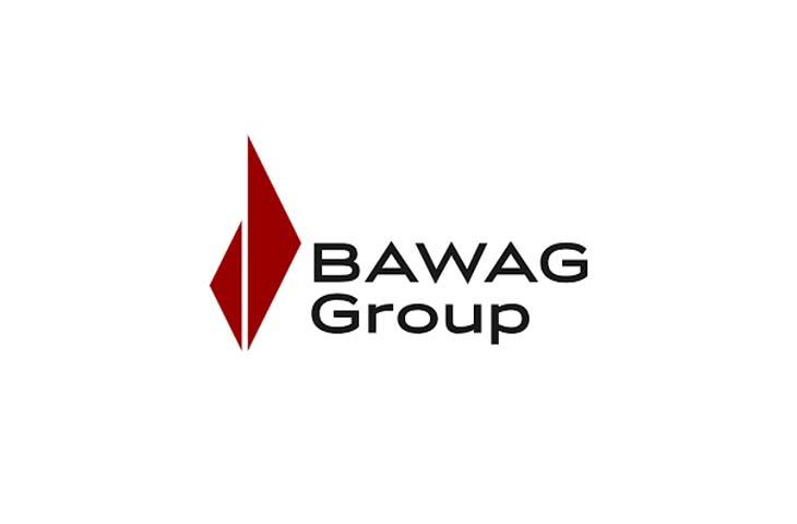 BAWAG Group logo