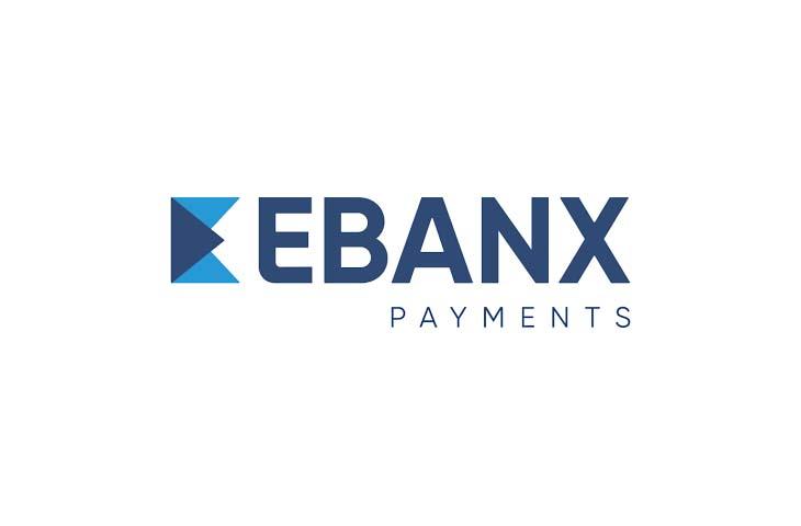 ebanx logo