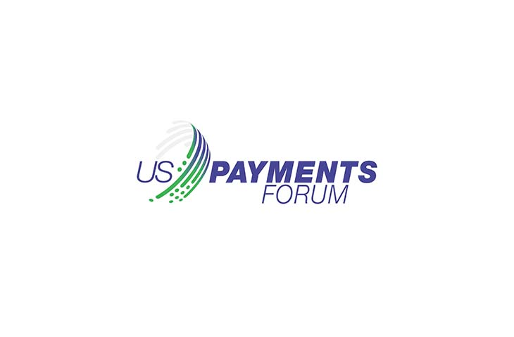 us payments forum logo