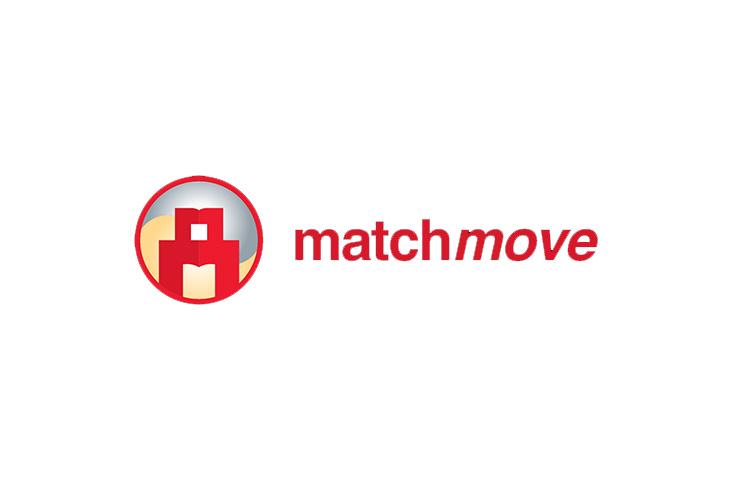 MatchMove logo