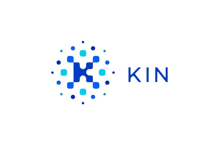 Kin Ecosystem logo