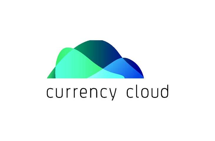 currency cloud logo
