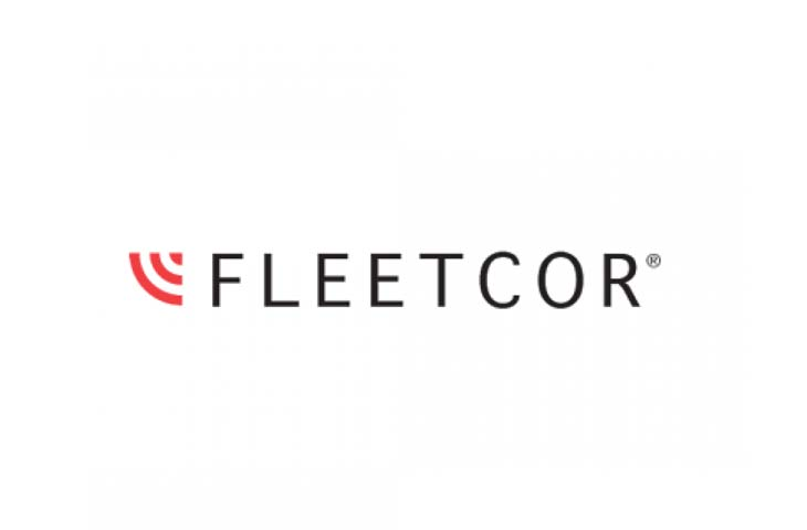 fleetcore logo