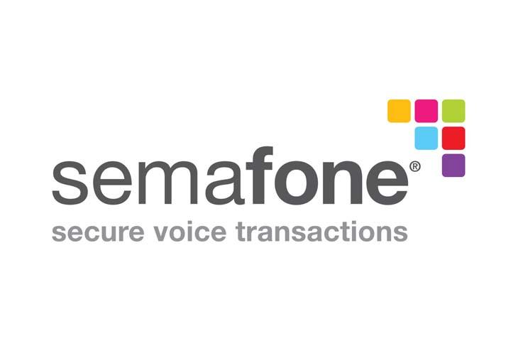 semafone logo
