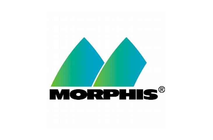 Morphis logo