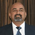 Mukesh Gidwani