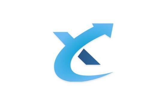 SWAPX logo