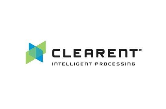 clearent logo