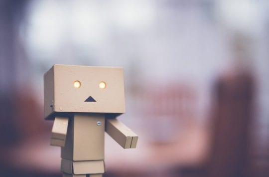 Artificial Empathy