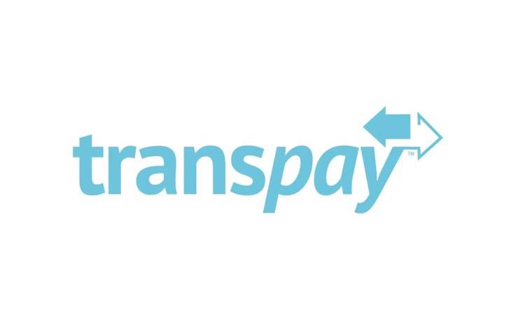 transpay logo