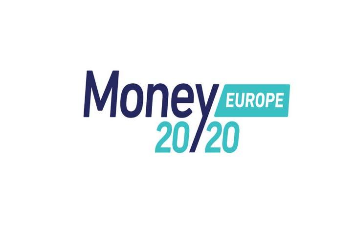 money 20-20 europe