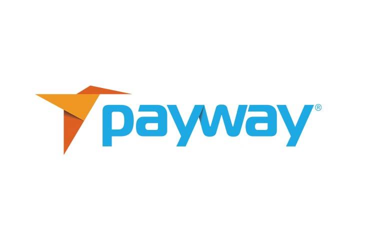 paway logo
