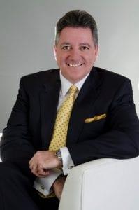 Jeffrey C. Schneider