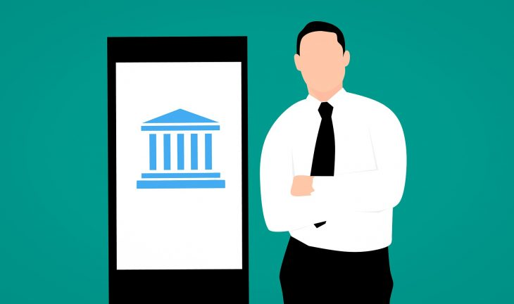 A New Mobile Only Bank Seeks a National Bank Charter