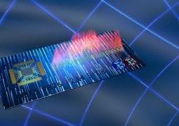 virtual card