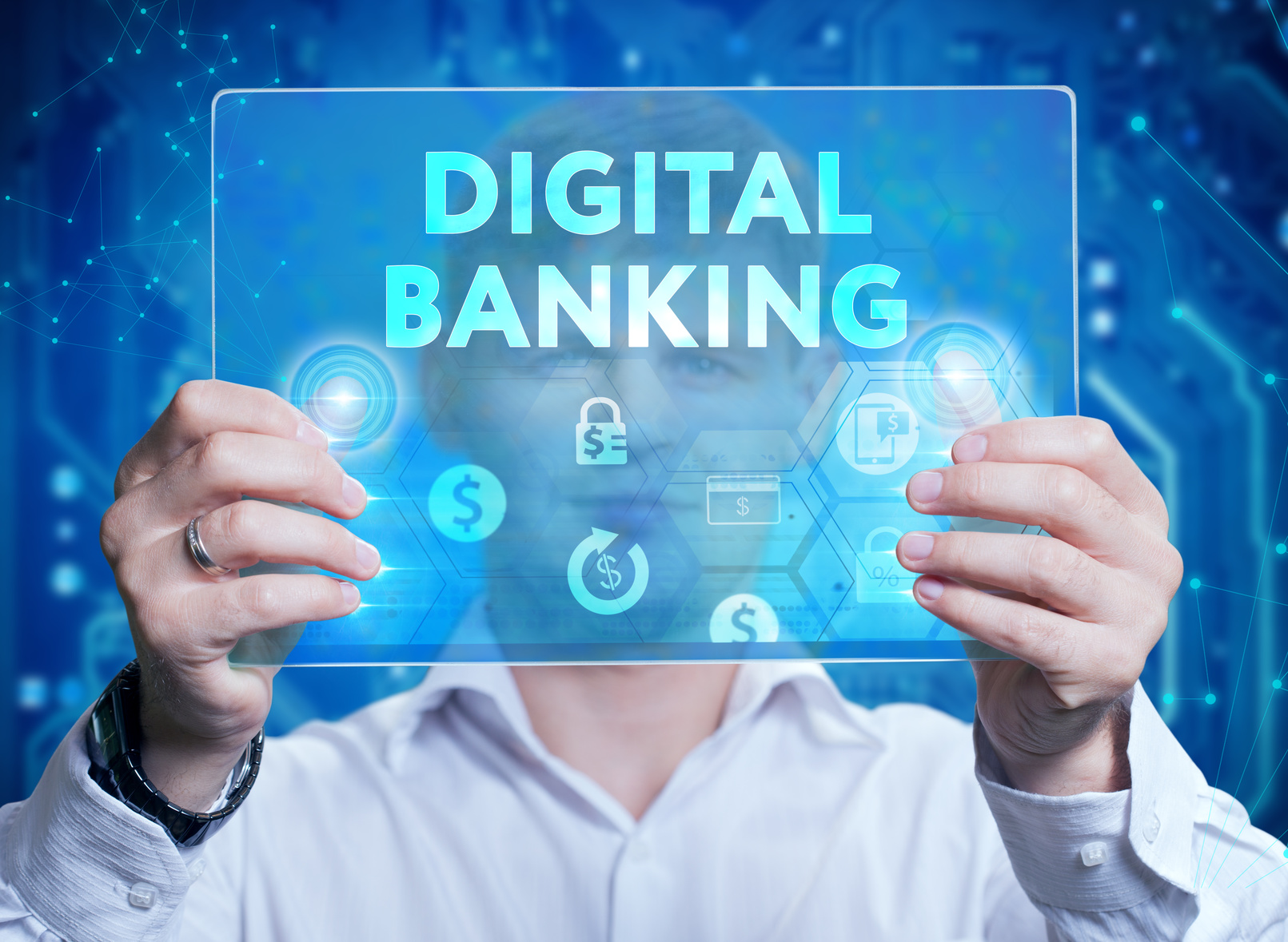 New Year, New Branch – Virtual Branch Banking in 2018 ...
