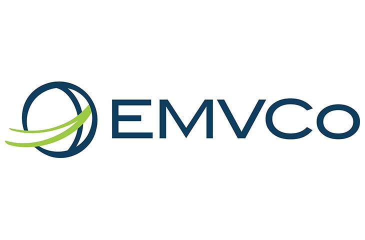 EMV co