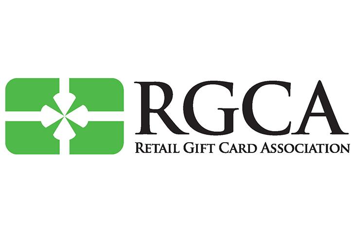 RGCA logo